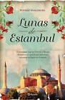 Lunas de Estanbul by Sophi Goldberg (Paperback / softback, 2015)