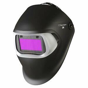 Head Harness Attachments for Speedglas 9002 /& 100