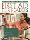 First Aid for Readers Help Before During and After Reading 9780595464906