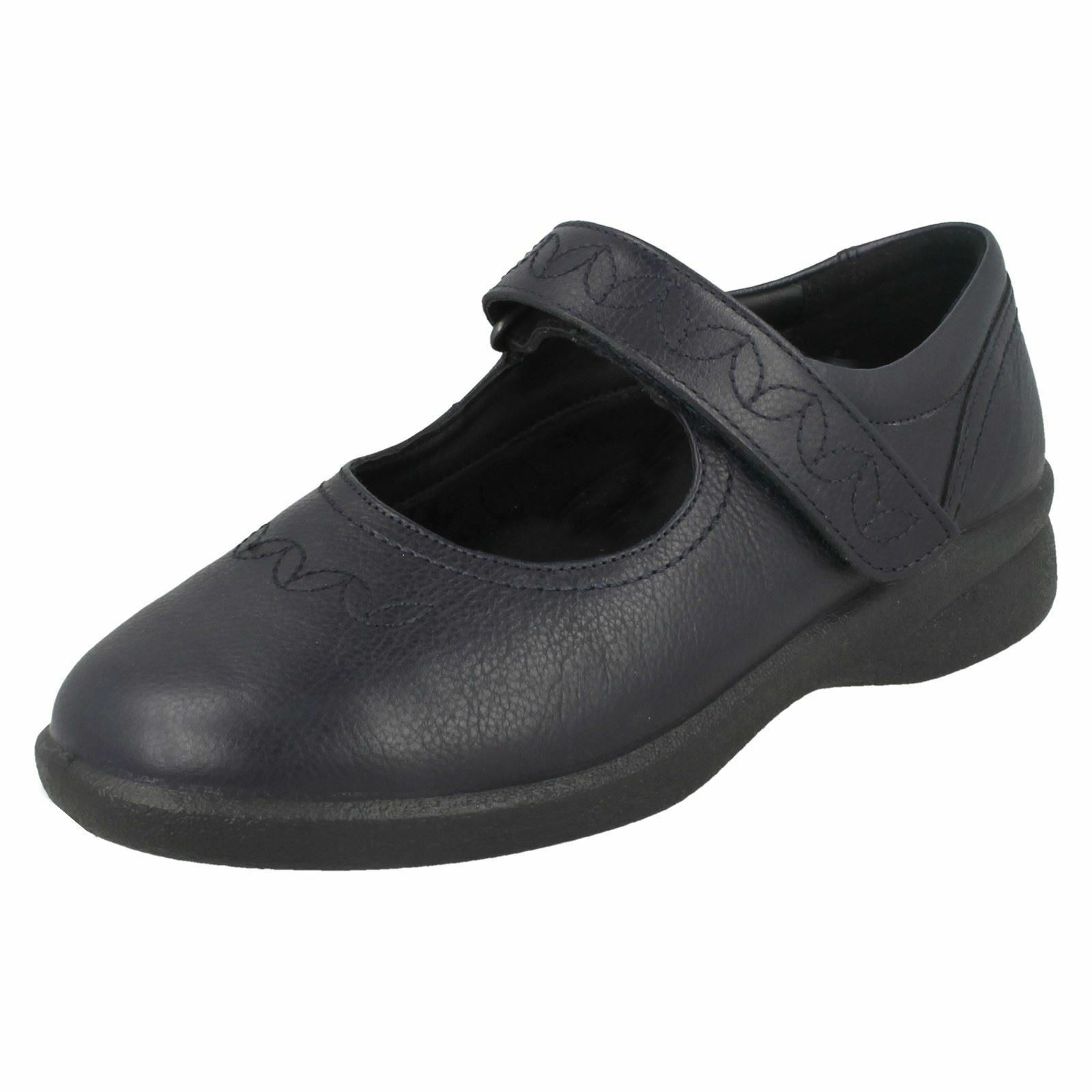 Womens Womens Womens Padders Dual Fit Flat shoes Sprite 2 540ccd
