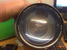 Computar Tv zoom Lens 450mm