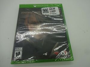 Dead-or-Alive-6-Microsoft-Xbox-One-2019-Brand-New-Factory-Sealed-Free-Shipping