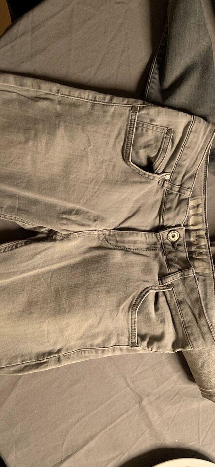 Jeans, G-star, str. 29