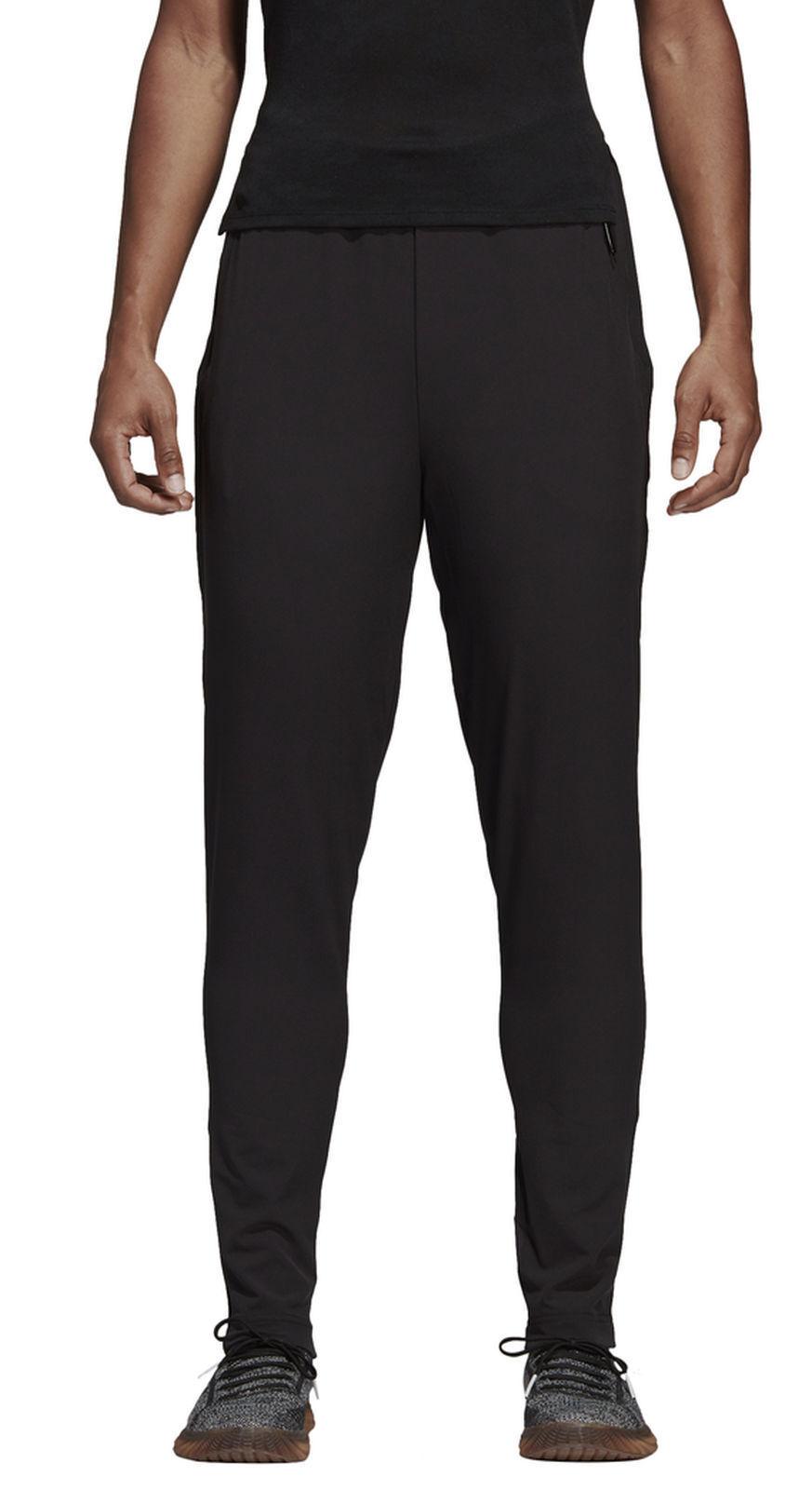 Adidas Performance Pantalones de Entrenamiento para womenes Franquicia de Punto