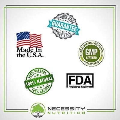 Vita Zone Health Products