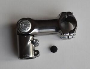 Komfort-Vorbau-von-Satori-UP2-klappbar-verstellbar-in-90-mm-in-silber-1-1-8-AH