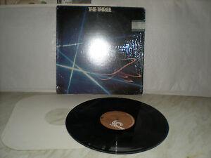 Joe-Sample-Ray-Brown-Shelly-Manne-The-Three-12-034-Vinyl-LP-Inner-City-IC-6007
