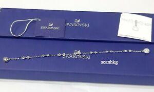 Swarovski Remix Charm Carrier Bracelet, Size:M RHS crystal ...