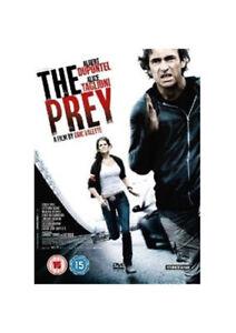 The-Preda-DVD-Nuovo-DVD-OPTD2483