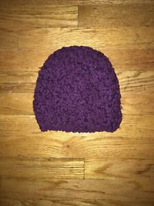 Sonoma Women's Popcorn Winter Hat One size fits most