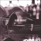 Night Strings: Music for Viola & Guitar (CD, Apr-2011, Albany Music Distribution)