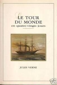 Livre-le-tour-du-monde-Jules-Verne-book