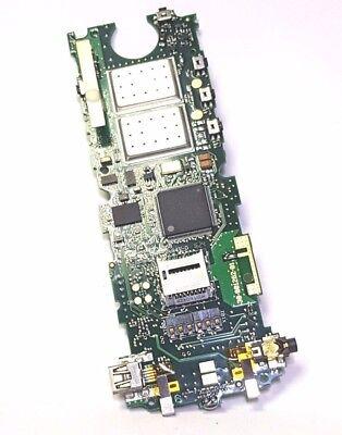 Schnurlose Telefone Sporting Aastra Mitel 632d Original Platine Neu Dinge Bequem Machen FüR Kunden Festnetztelefone & Zubehör
