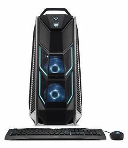Acer-Predator-Orion-9000-PC-Core-i7-8700K-3-7GHz-32GB-Ram-2TB-HDD-512GB-SSD-W10H