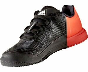 Adidas Crazy Power TR [BA8929] Schuhe