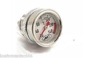 Tappo-temperatura-olio-Triumph-Bonneville-Thruxton-Scrambler-Speedmaster-Thunder