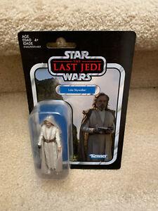 Star-Wars-Vintage-Collection-The-Last-Jedi-Luke-Skywalker-VC131-3-75in-Sealed