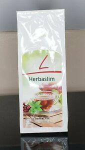 herbaslim pm international)