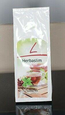 herbaslim fitline)