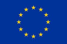 EU SIM Karte für Europa inkl. 5 GB internet FLAT Travel Sim DATA FLAT EU 5GB