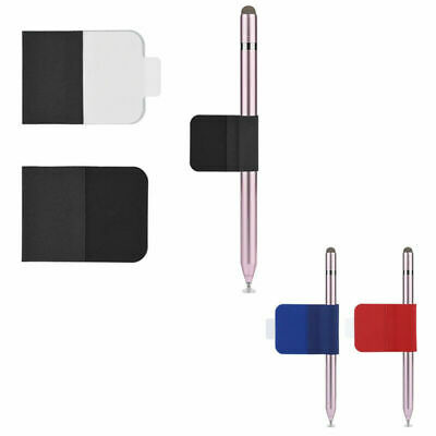 Brand-New Plastic Touch Stylus Pen Loop Holder For Microsoft Surface Pro 3//4//5