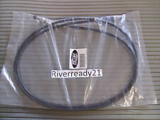 Kawasaki sxr800 800-sxr Jet-Ski Throttle cable In Stock RTS New 2003-up In Stock