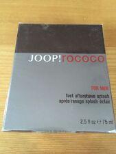 Joop Rococo Men After Shave 75m