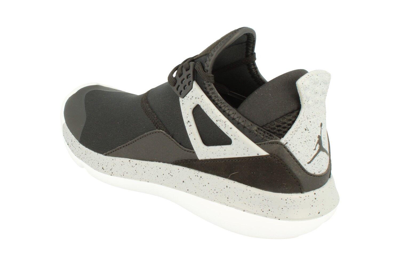 Nike air jordan fliegen 89 mens trainer 940267 Turnschuhe, Turnschuhe, Turnschuhe, schuhe 004 f9c02c