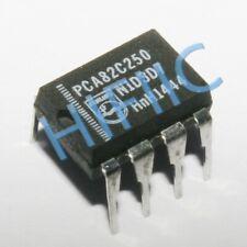 1pcs5pcs25pcs Pca82c250 Can Controller Interface Dip8