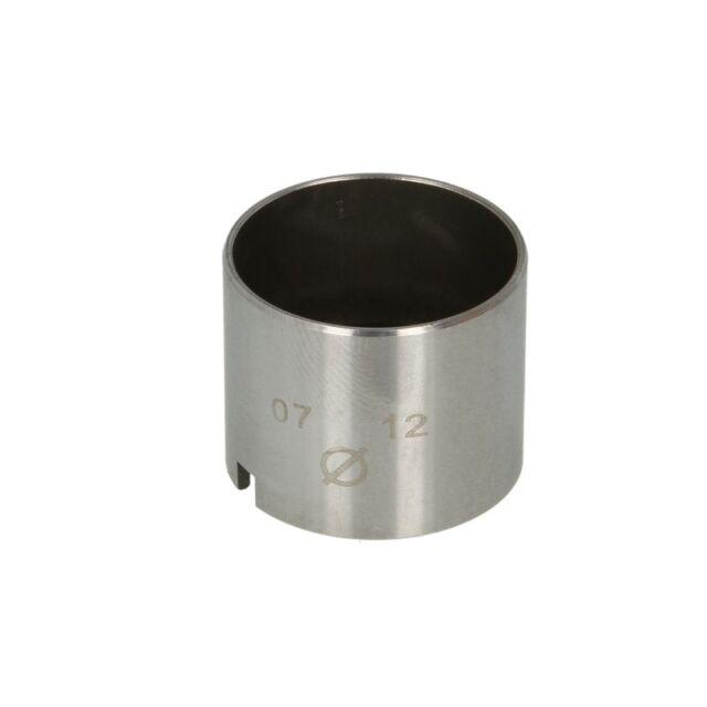 Ventilstößel AE FOL149
