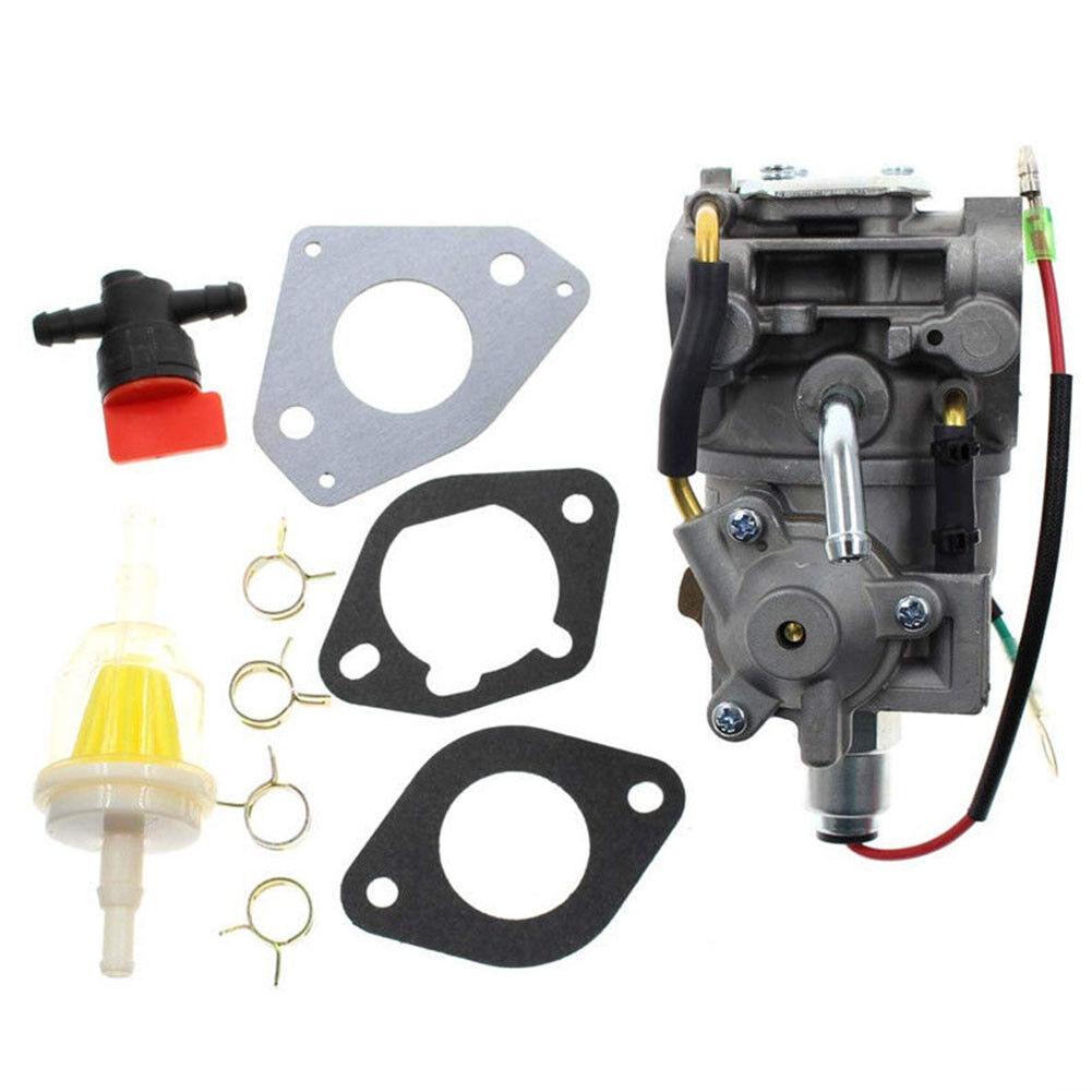Cocheburador Para Kohler CV730 S CV740 S 25 27HP Motor 24853102-S Tractor