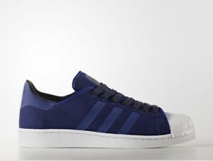 Adidas Size Superstar Original 6 Adults qOp7B4nqH6