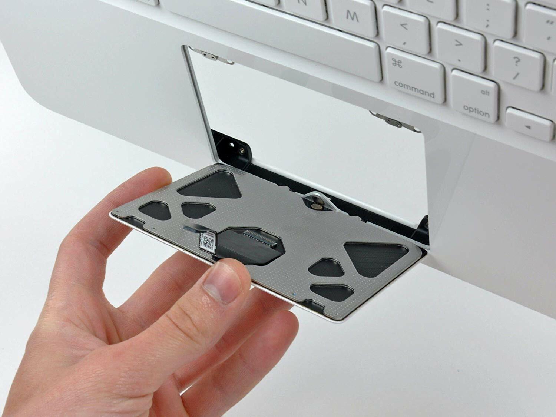 For Apple MacBook Pro 13