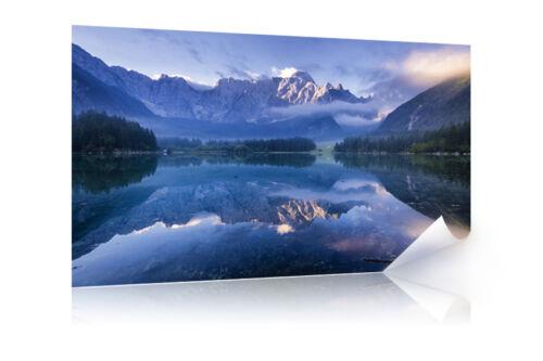 Motiv als Poster Druck auf Fotopapier Ihr Foto Wunschmotiv Geschenkidee Bild