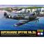 Tamiya-60319-Supermarine-Spitfire-Mk-IXc-1-32 miniature 1