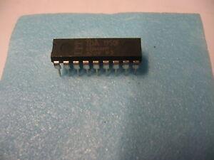 ic-TDA-1950-F-ci-TDA1950F-ITT-TV-HORIZONTAL-SINC-CSO-dip18