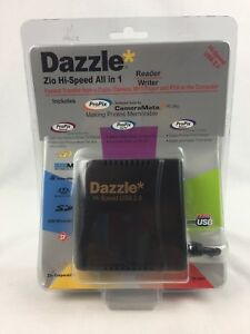 DAZZLE SMARTMEDIA WINDOWS 7 X64 TREIBER
