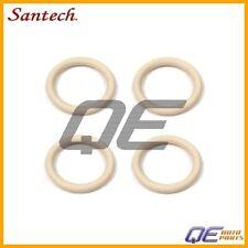 For Volvo 240 745 740 760 780 960 940 83-92 A//C Orifice Tube Santech 1324829