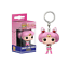 Funko-Pocket-Pop-Keychain-Vinyl-Figure Indexbild 39