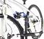 BIKE-REPAIR-Montagestaender-Fahrrad-Reparatur-Teleskop-Stativ-Staender-yx-30-3G1l Indexbild 12