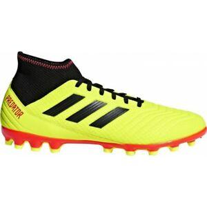 adidas fluo scarpe