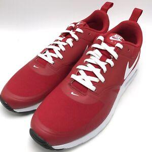 Nike Air Max Vision Men's Running Shoes