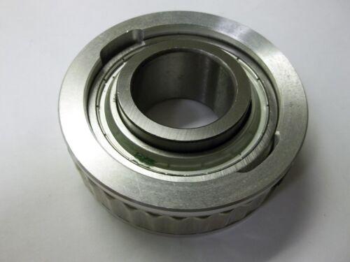 3853807 New Plate//Driveshaft Gimbal Bearing for Volvo Penta OMC 21752712