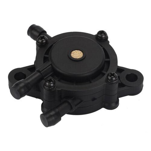6X Fuel Pump for HONDA GX610 GX620 GX670 And GXV610 GXV620 GXV670 16700-Z0J-003