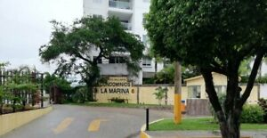 Condo en Venta La Marina T22 Depto. 8, Ubicando en La Zona Hotelera Norte