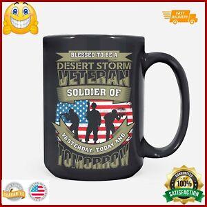 Desert-Storm-Veteran-Coffee-Mug-Mug-15-oz-Black