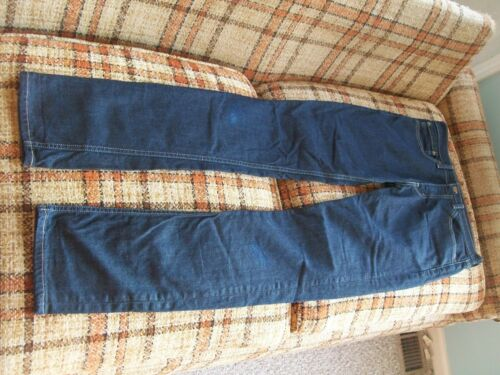 r Hommes 36 Taille 34 32x36 Levis X6q1dAwg
