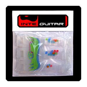 beginner guitar instant playing self teach tools student learner by integuitar ebay. Black Bedroom Furniture Sets. Home Design Ideas