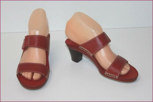 Zapatos Scholl Scholl Sandalias Sal Sandalias De SwU4pFYq