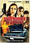 Dead Hooker in a Trunk 0030306980799 With Rikki Gagne DVD Region 1